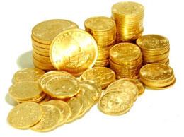manfaat_ayat_seribu_dinar